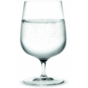 Holmegaard - Bouquet Water Glasses (Set of 6)