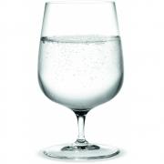 Holmegaard - Bouquet Wassergläser (6 Stk.)