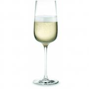 Holmegaard - Bouquet Champagne Glasses (Set of 6)