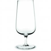 Holmegaard - Bouquet Beer Glasses (Set of 6)