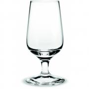 Holmegaard - Bouquet Schnapps Glasses (Set of 6)