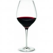 Holmegaard - Cabernet Red Wine Glasses (Set of 6)