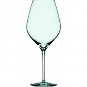 Holmegaard - Cabernet White Wine Glasses (Set of 6)