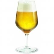 Holmegaard - Cabernet Beer Glasses (Set of 6)