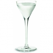 Holmegaard - Cabernet Shot Glasses (Set of 6)