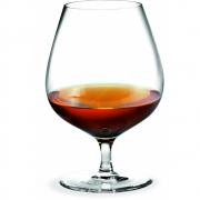 Holmegaard - Cabernet Brandy Glasses (Set of 6)