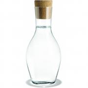 Holmegaard - Cabernet Wasserkaraffe