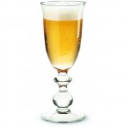 Holmegaard - Charlotte Amalie Beer Glass