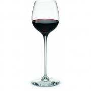 Holmegaard - Fontaine Rotweinglas