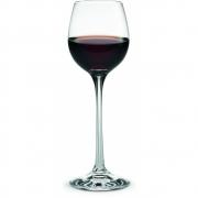 Holmegaard - Fontaine Süßweinglas