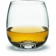 Holmegaard - Fontaine Whiskyglas