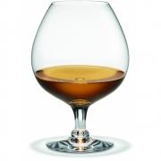 Holmegaard - Fontaine Cognacglas
