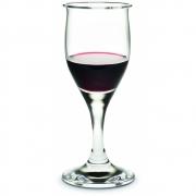 Holmegaard - Idéelle Rotweinglas