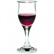 Holmegaard - Idéelle Süßweinglas