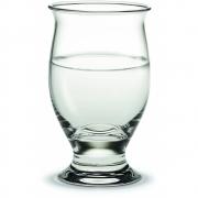 Holmegaard - Idéelle Wasserglas