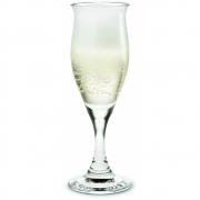 Holmegaard - Idéelle Champagnerglas