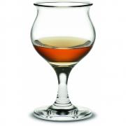 Holmegaard - Idéelle Cognacglas