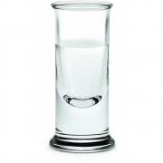 Holmegaard - No.5 Schnapsglas