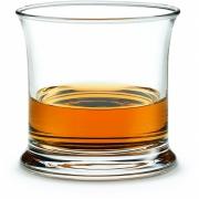 Holmegaard - No.5 Longdrinkglas 24 cl