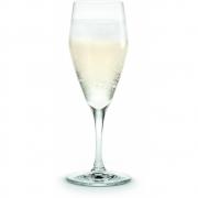 Holmegaard - Perfection Champagnergläser (6 Stk.)