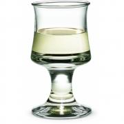 Holmegaard - Skibsglas Weißweinglas