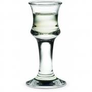 Holmegaard - Skibsglas Schnapsglas