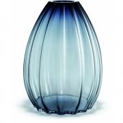 Holmegaard - 2Lips Floor Vase
