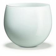 Holmegaard - Cocoon Übertopf 12.8 cm