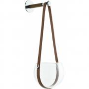 Holmegaard - Design With Light Hanging Pot