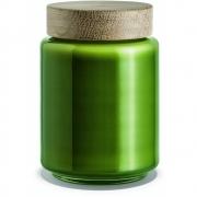 Holmegaard - Palet Storage Jar