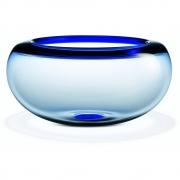 Holmegaard - Provence Glasschale