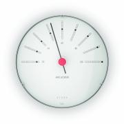 Rosendahl - Arne Jacobsen Bankers Hygrometer