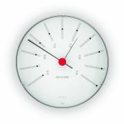Rosendahl - Arne Jacobsen Bankers Barometer