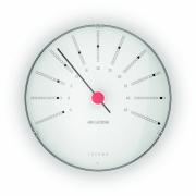 Rosendahl - Arne Jacobsen Bankers Thermometer