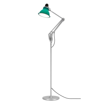 Anglepoise - Type 1228 Stehleuchte