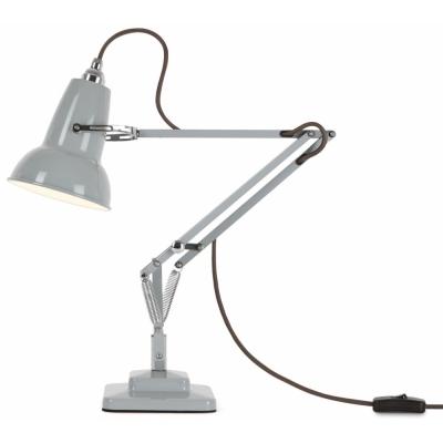 Anglepoise - Original 1227 Mini Schreibtischlampe