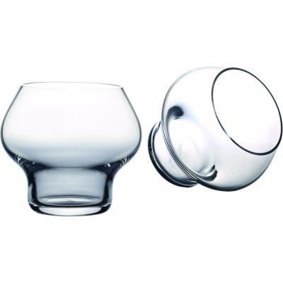 ArchitectMade - Spring Whiskey Glas (2 Stk.)