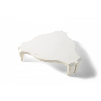 Big Green Egg - Plate Setter Conveggtor Deflektorstein