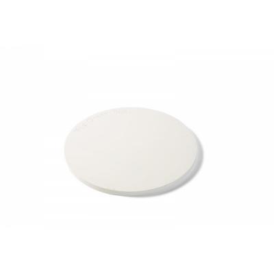 Big Green Egg - Flat Baking Stone XLarge