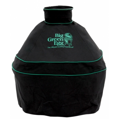 Big Green Egg - Premium Cover for BGE in Nest Mini