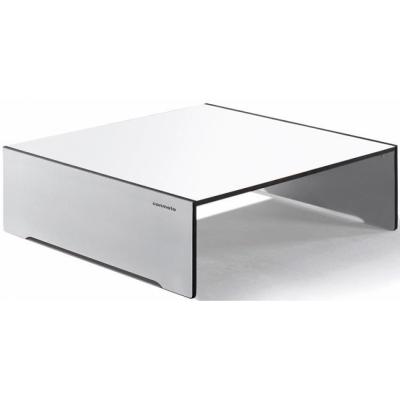 Conmoto - Riva Lounge Couchtisch Weiß