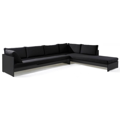 Conmoto - Riva Lounge Kombination