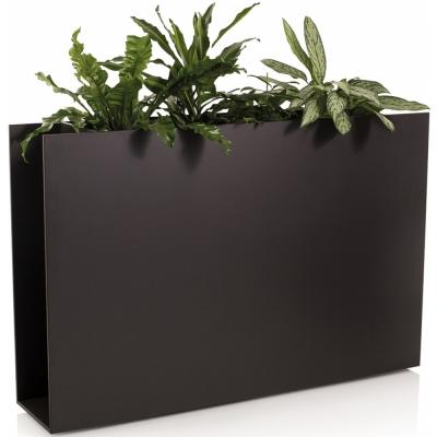 Conmoto - Sotomon Plant Box