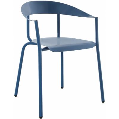 Conmoto - Alu Mito fauteuil