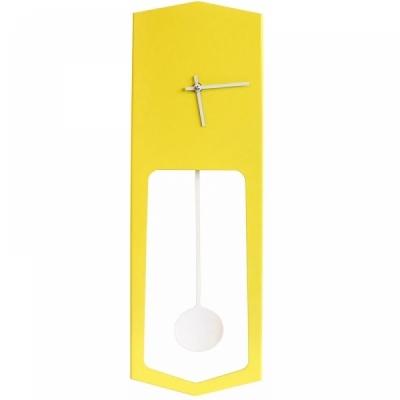 Covo - Aika Wall Clock