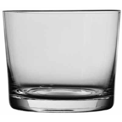 Covo - Obid Water Glass