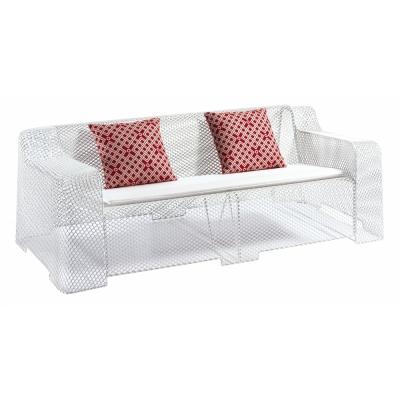 Emu - Ivy Sofa