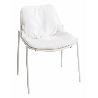 emu sitz und r ckenkissen f r round stuhl armlehnenstuhl nunido. Black Bedroom Furniture Sets. Home Design Ideas