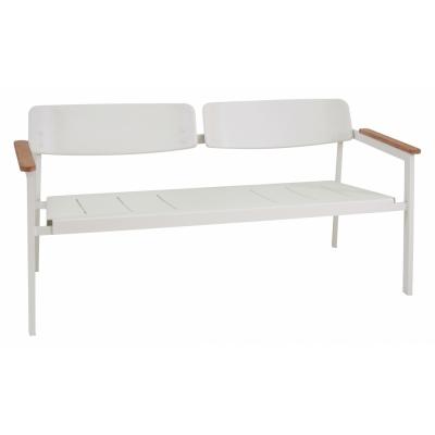 Emu - Shine Sofa 2-Sitzer