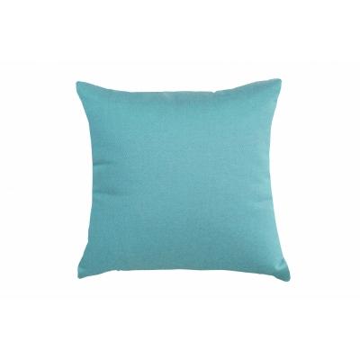 Emu - Decorative Cushion water-repellent